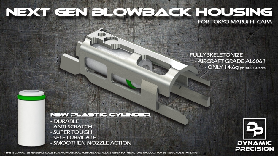 gallery/next gen blowback housing